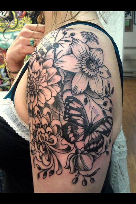 tattoo queen anne 678 best images about tattoo exles on pinterest