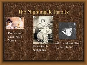 Curriculum Vitae Nurse Practitioner by Florence Nightingale Anniversary Of Her Death
