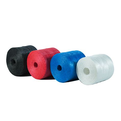 colored twine high quality colored twine competitive prices asia