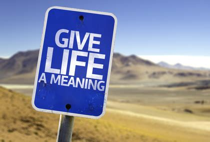 how to live a a fulfilling and meaningful life 33 powerful tips