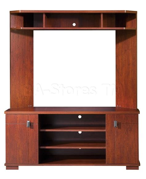 1000 images about unique tv stand on pinterest wooden 1000 images about tv plasma stands and armoires on