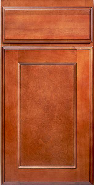 wholesale kitchen cabinet distributors kitchen cabinet distributors kitchen cabinet