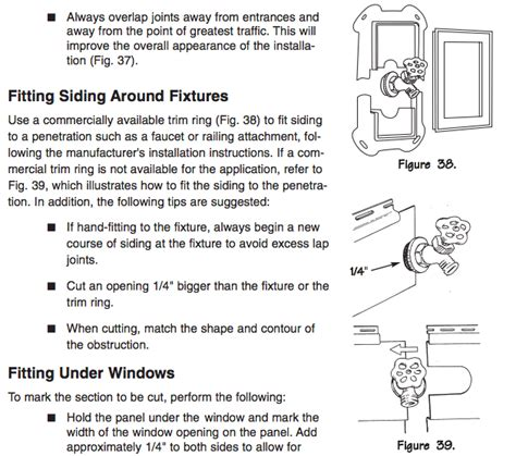 wiring diagram for light fixtures wiring diagram switch to