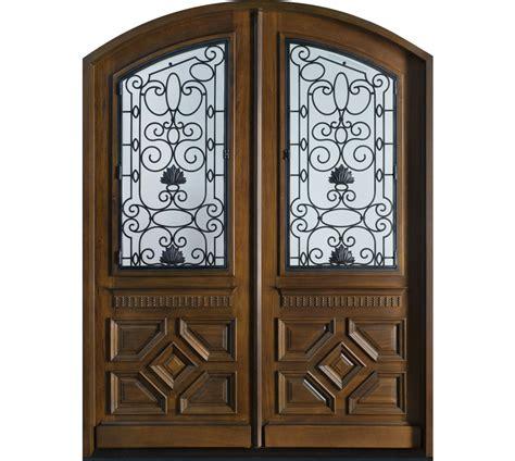 home design windows and doors california classics custom design doors windows and