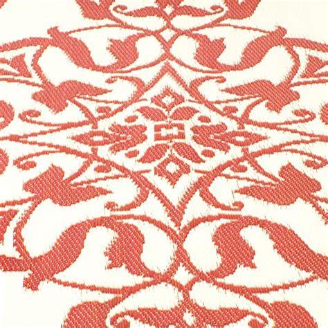 fade resistant outdoor rugs outdoor rug mad mats uv fade resistant weatherproof waterproof woven outdoor mat 100