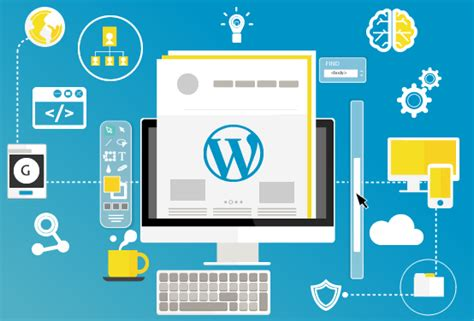 layout wordpress là gì elegant web design sydney i website design starting as low