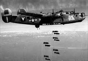 24 Bomber | Ypsilanti Gleanings B 24 Ball Turret
