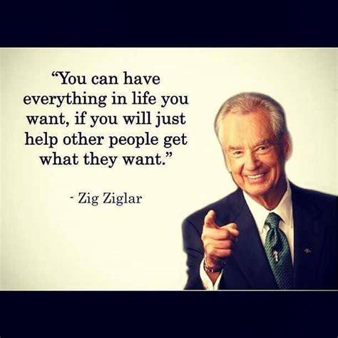 zig ziglar quotes image quotes  relatablycom