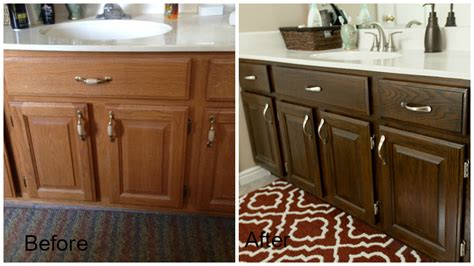 refinished cabinets before and after refinished oak chairs extravagant home design
