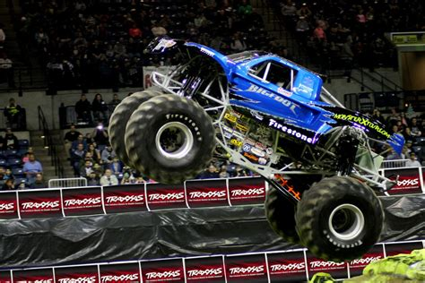 monster truck show pittsburgh calling all drivers help us promote local racing at the