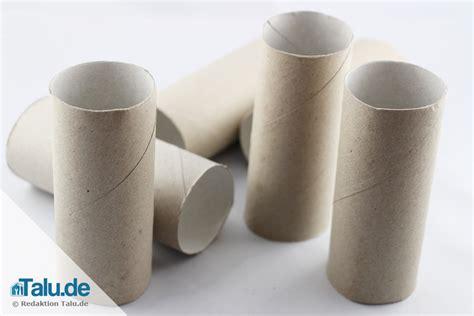 upcycling ideen recyclingbasteln upcycling ideen zum basteln mit m 252 ll