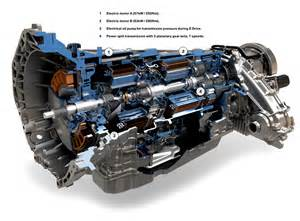 Electric Car Engine Design Car Motors Carspart