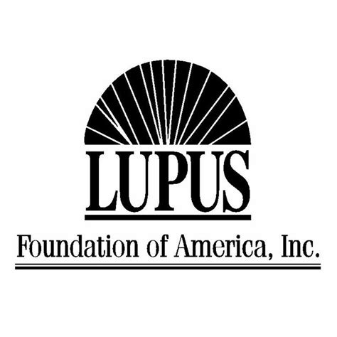 Jual Sle Foundation Branded 17 best images about lupus s on alabama