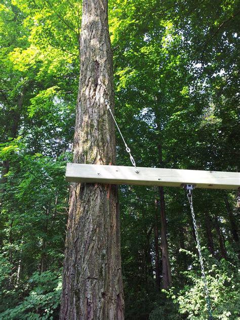 outdoor tree swings 14 best outdoor ideas images on pinterest outdoor spaces