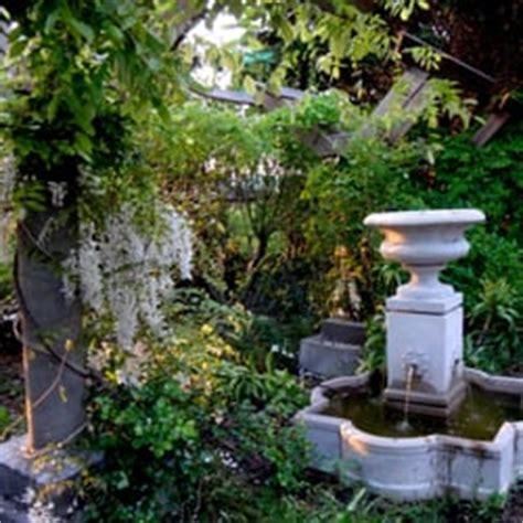 Bay Ridge Gardens by Narrows Botanical Garden Botanical Gardens Bay Ridge