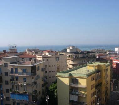 Appartamenti In Affitto A Salerno Da Privati by Affitto Stanze E Posti Letto Da Privati Salerno