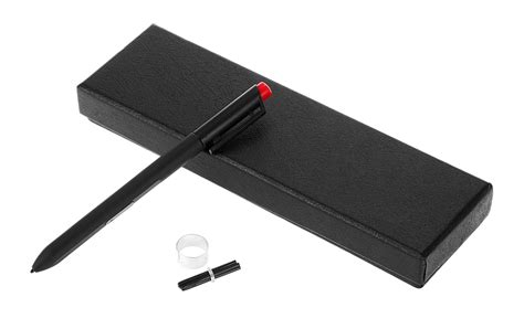 Bmx Clip X Size 20 Inch Warna Hitam Hijau jual electromagnetic active stylus pen for cube i7 aosen