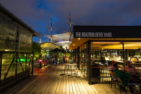 the boatbuilders yard - The Boat Builders Yard
