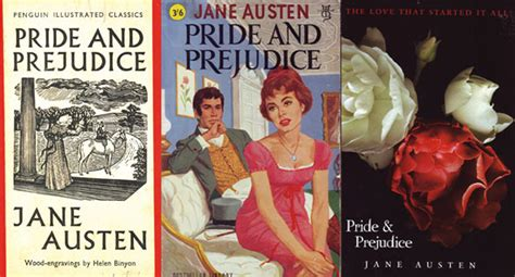 jane austen biography related to pride and prejudice long live the jane austen frenzy life letters magazine