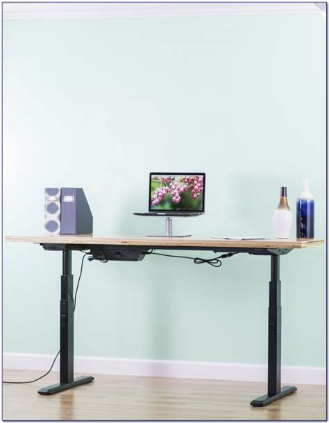 ergonomic desk setup two monitors ergonomic desk setup for laptop desk home design ideas