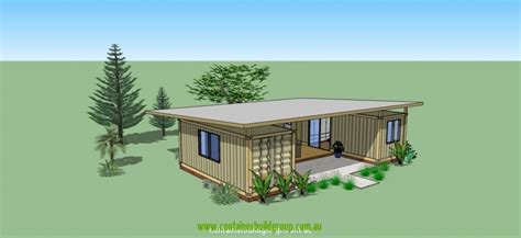 2 bedroom container homes two bedroom modular container homes pop up shops