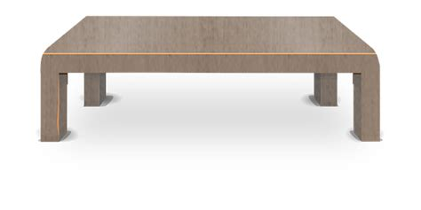 Vector Table by Free Vector Graphic Table Desk Coffee Table Free