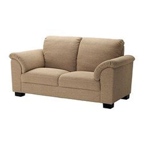 names for a couch 9 best living room ideas images on pinterest living room