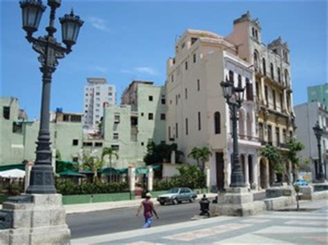 can i buy a house in cuba cuba you can buy a house iv 225 n s file cabinet
