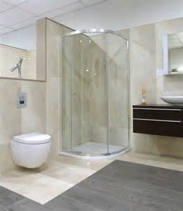 bathroom showroom middlesex bathroom showroom displays