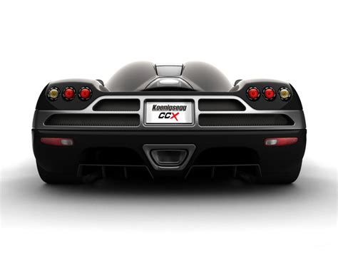 black koenigsegg wallpaper koenigsegg ccx black wallpaper koenigsegg cars wallpapers