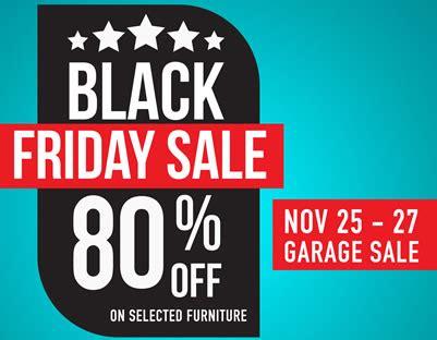 black friday recliner sale furniture store in kenya home furniture office