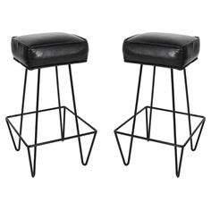 Home Depot Bar Stools Canada by Worldwide Homefurnishings Inc Ace Counter Stool Grey