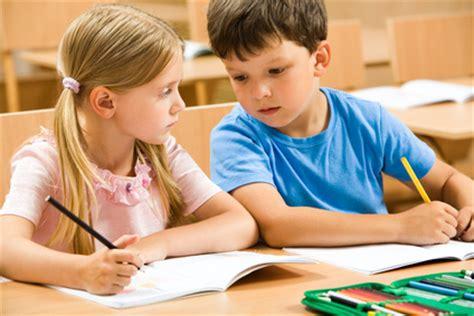 ab wann kindersitzerhöhung verein f 252 r kinder zu f 246 rderung des lesens und schreibens