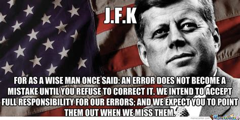 Jfk Meme - jfk by goony meme center