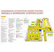 Transfer To Airport Colombo Sri LankaTaxi From