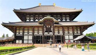 japanese style architecture contemporary japanese architecture style and characteristic
