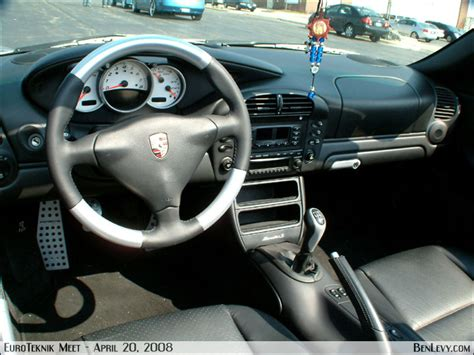 free service manuals online 2001 porsche boxster interior lighting 2001 porsche boxster interior 2001 free engine image for user manual download