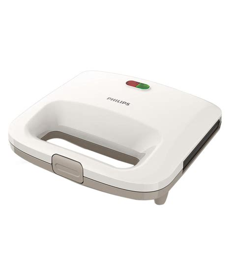 philips hd 2393 sandwich maker price in india buy philips hd 2393 sandwich maker on