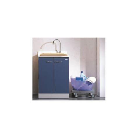 lavella montegrappa lavatoio lavella 60x60 completo di asse