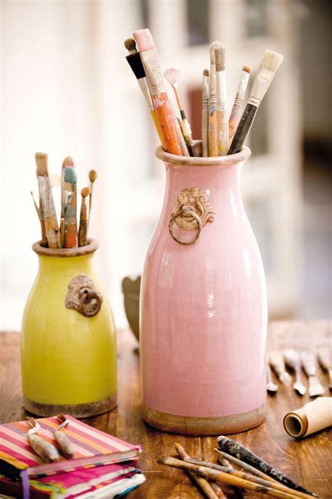 smartmobel regalar y decorar 16 ideas f 225 ciles y creativas para decorar la casa