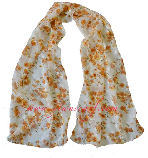 wholesale silk scarves from uk china scarf