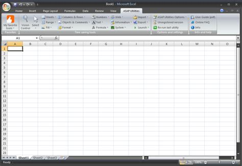 ms excel 2010 tutorial in urdu pdf manual excel 2010 romana download hyundai accent