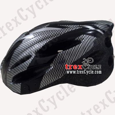 Helm Sepeda Gunung trexcycle toko helm sepeda gunung dan sepeda balap