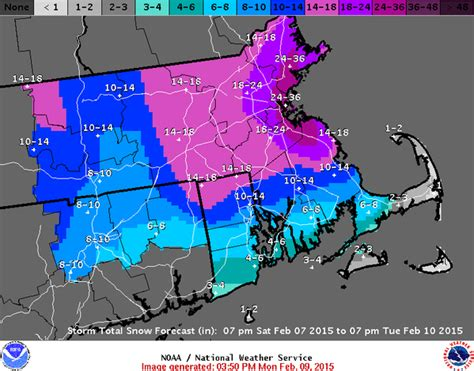 us weather map snow boston buried by snow again as absurd winter drags on
