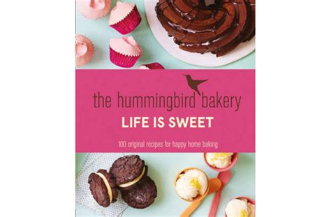 the hummingbird bakery life best cookbooks for christmas 2015 goodtoknow
