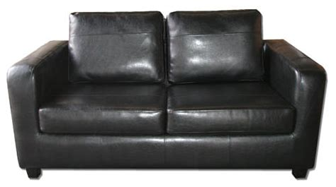 do leather sofas have flame retardants microwave fruit if allergic heating plastic in microwave