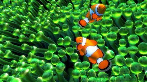 underwater themes for windows 10 sim aquarium 3 screensavers 3d