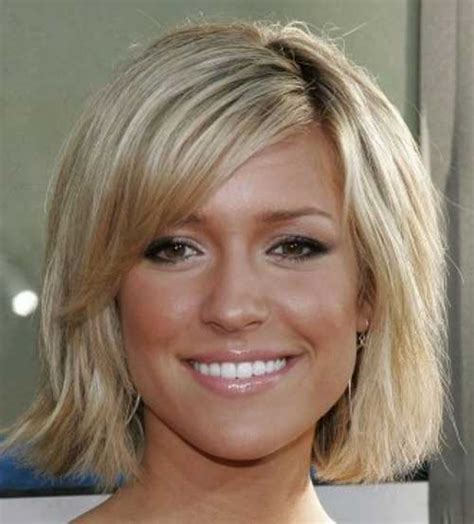 hairstyles 2017 medium short 30 best short to medium haircuts short hairstyles