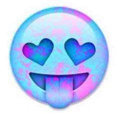 emoji wallpaper tongue cute emojis google search cute emojis pinterest