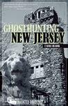 ghosthunting  york city  laura hladik